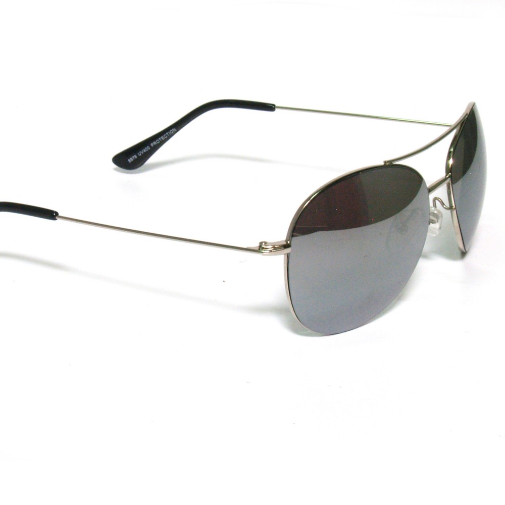 ba6df7690f Mtv Grey Aviator Sunglasses « Heritage Malta