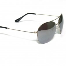 MTV GREY AVIATOR SUNGLASSES
