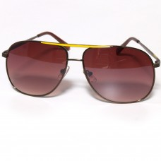 Flying Machine Aviator Sunglasses