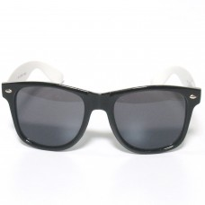 Coollook Wayfarer Sunglasses