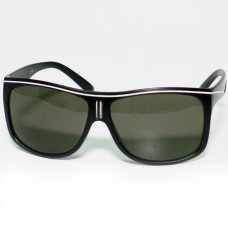 Goodlook Wayfarer Sunglasses